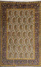 Ghom Teppich Orientteppich Rug Carpet Tapis Tapijt Tappeto Alfombra Boteh Traum