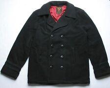 Alpinestars PFP Fleece Jacket (XL) Black 1030-53016