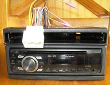 Pioneer DEH-1300MP CD Receiver with Aux Input & MP3/WMA Playback