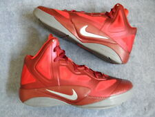 Nike Air Zoom Hyperfuse 2011 Supreme SPRM Premium PRM size 11 DS NEW NIB NWB