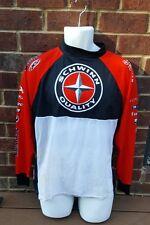 De Marchi Mens Size M Cycling Race Jersey Shirt Shwinn size m