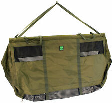 Rod hutchinson Recovery & retention Sling XL HTCC 02 wiegeschling weightsling
