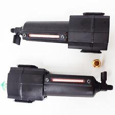 Regulator / Filter / Lubricator for COATS Rim Clamp Tire Changer machine NEW