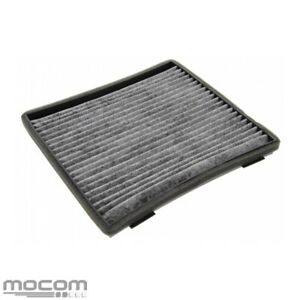 Cabin Filter Activated Carbon for Volvo S40 And V40 For Vehicle With