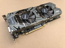 GALAXY NVIDIA GeForce GTX 970 4GB DDR5 DP/DVI/HDMI PCI-Express Video Card