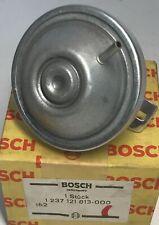 Bosch 1237121813 Zündverteiler Unterdruckdose  distributor distributore