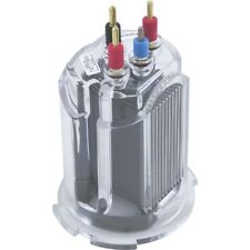 Zodiac Jandy R0511400 Electrode AquaPure Ei 35 APURE Ei (FREE SHIPPING)