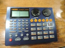 BOSS Dr. Rhythm DR-770 Great condition