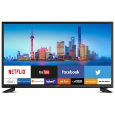 DYON SMART 40 PRO 100,3cm (40 Zoll) LED-TV, Smart-TV (2.Wahl)