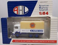 American Highway Legends AHL 1:64 Scale Gold Medal All Purpose Flour Die Cast