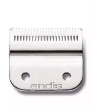 Andis Pet US-1 Replacement Blade Set 66240