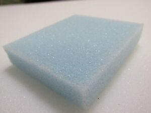 Foam Sheets  - custom size