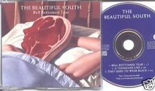 BEAUTIFUL SOUTH Bell Bottomed Tear GERMANY CD single