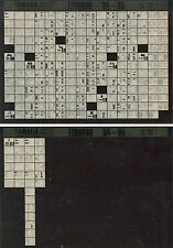 YAMAHA FZR 600_r _ Service Manual _ Fich _ microfilm _ Fich _'94