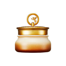 Skinfood Gold Caviar Cream (wrinkle care)