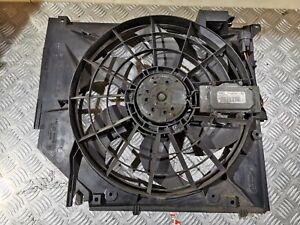 BMW 3 Series E46 318 320 325 330 Electric Fan minor damage WARRANTY 2