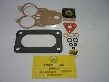 Solex 34 Eies Carburatore Kit Revisione Lancia Flavia 2000