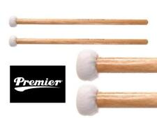 PREMIER TIMPANI / KEYBOARD  MALLETS 5511 HARD Free Shipping UK