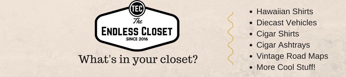 The Endless Closet