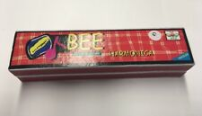 "Harmonica Bee 5"" 16 Hole in Key Of ""C�."
