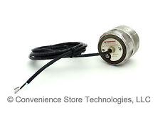 Veeder-Root Red Jacket Gilbarco TLS-350 300 PLLD Line Leak Transducer 848480-001