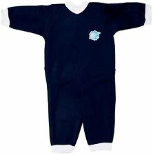 Splash About Polyester Swimwear (0-24 Months) for Boys
