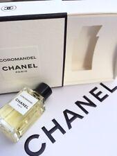 NIB ONE Chanel Beige Eau de Toilette Miniature 4ml / 0.12oz Les Exclusifs