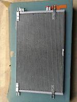 DESTOCKAGE! Radiateur condenseur climatisation RENAULT ESPACE 3 LAGUNA 1 94245