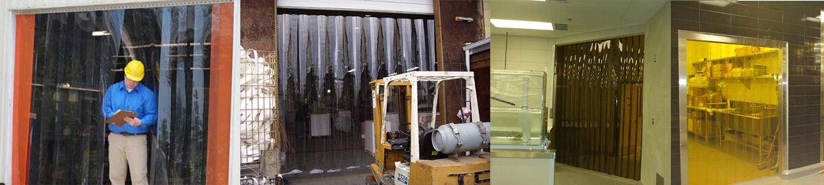 Strip-Curtains.com
