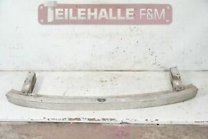 Audi A6 C6 4F Avan Stoßstangenträger hinten Heck Querträger 4F0807313D 4F9807331