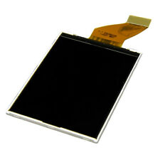 SAMSUNG WB600 HZ30w WB700 WB690 Display Kamera Ersatz LCD Reparatur #320
