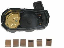 For 2008-2011 Chevrolet Impala Throttle Position Sensor Kit AC Delco 58876SB