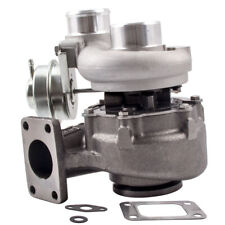 Turbo Turbocharger For Volkswagen Crafter 2006- 2.5TDI 076145701E