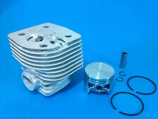 Cylinder Kit for STIHL FS 420, FS 420 L, FS 550, FS 550 L (46mm) [#41160201215]