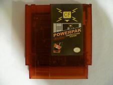 RetroUSB PowerPak NES compact flash emulation cartridge (launch revision)