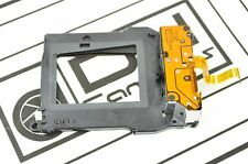 Sony Alpha a99 a99v Shutter Blade Box Assembly Repair Part  DH9657