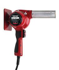 Master Appliance VT-751D Varitemp Heat Gun 120v, 100 To 1200f,14.5a, 27 Cfm