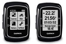 Garmin Edge 200 Cycling Computer Bike Trainer GPS Handheld Receiver-Wireless