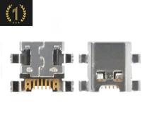 LG F240 Optimus 3D P920 Connecteur port dock de charge charging connector usb