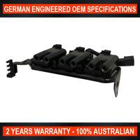 OEM Quality Ignition Coil Pack for Hyundai Tucson for Kia Sportage 2.7L V6