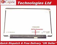 Genuine LP133WF2 SPL1 FHD 1920x1080 LCD LED Screen For HP Pavilion 13-S060SA