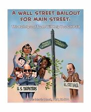 A Wall Street Bailout for Main Street: This Bulletproof Trade W... Free Shipping