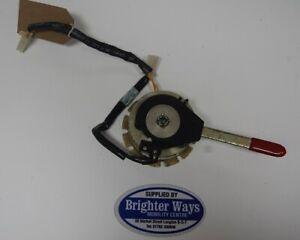 Shoprider Wispa Mobility Scooter Electronic Brake WR198A233P1