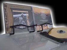 JOHN HIATT RIDING W/ THE KING ORIGINAL MFSL Sealed AUDIOPHILE 24 KARAT Gold CD