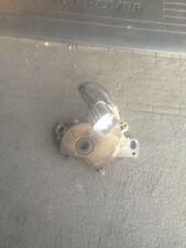 Range Rover P38 XYZ 2.5 Switch Auto Gearbox Grey Plug 0501 211 036 👍