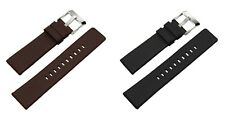 Italy Genuine Leather Watchband For DZ7313/7322/7257 Watch Band Wrist Strap CN
