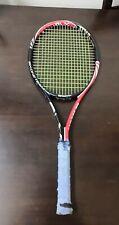 Wilson BLX Six-one 95 TEAM 18x20 10.2oz 4 1/4  grip Tennis Racquet