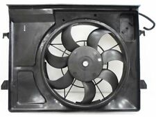 For 2010 Kia Forte Koup Radiator Fan Assembly 49915CH