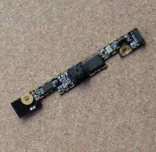 Packard Bell Easynote NM85 NM86 NM87 Webcam Camera Module