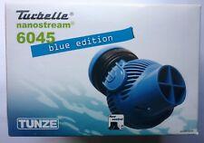 Tunze Turbelle Nanostream 6045 blue